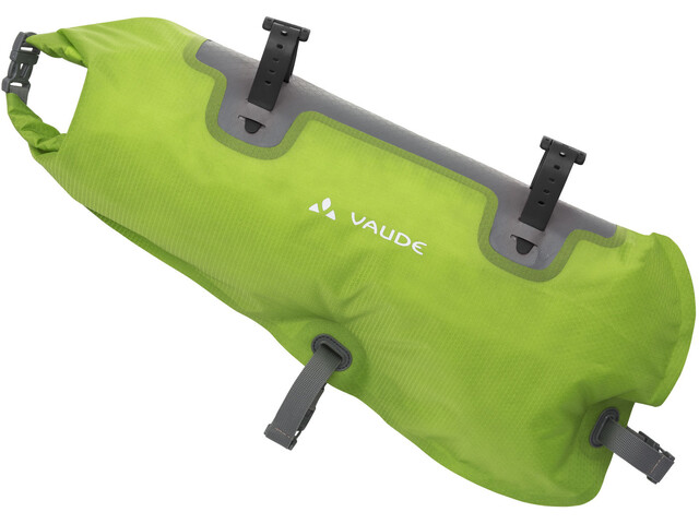 VAUDE Trailframe Mochila/Bolsa, chute green